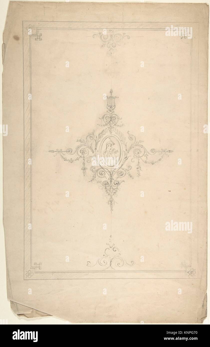 Dating 19th Century foton