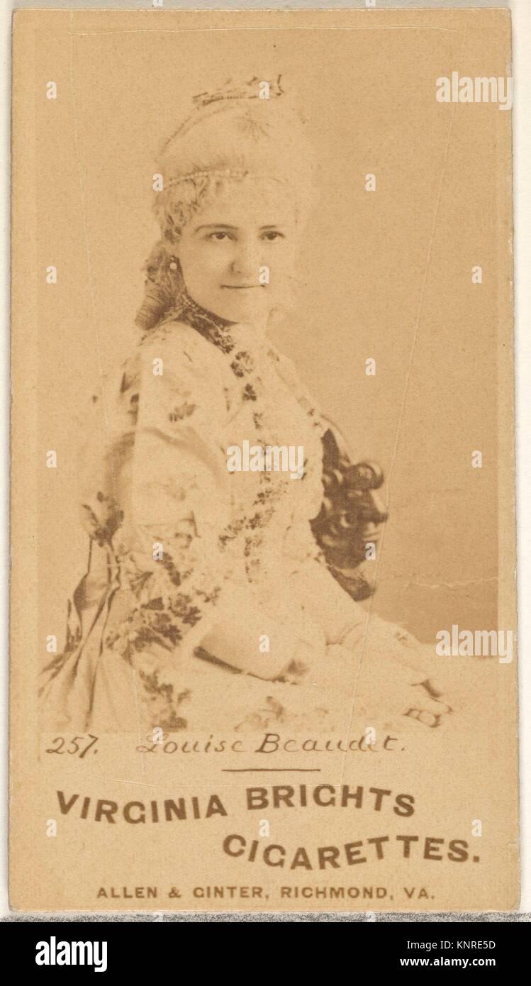 Savannah (actress) foto