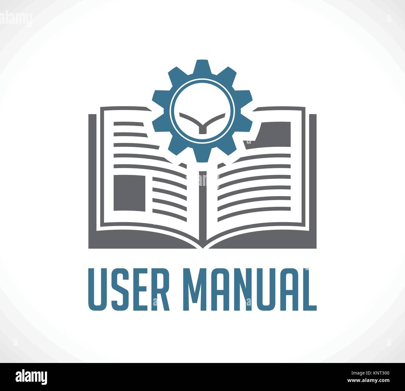 User Manual Stock Photos & User Manual Stock Images - Alamy