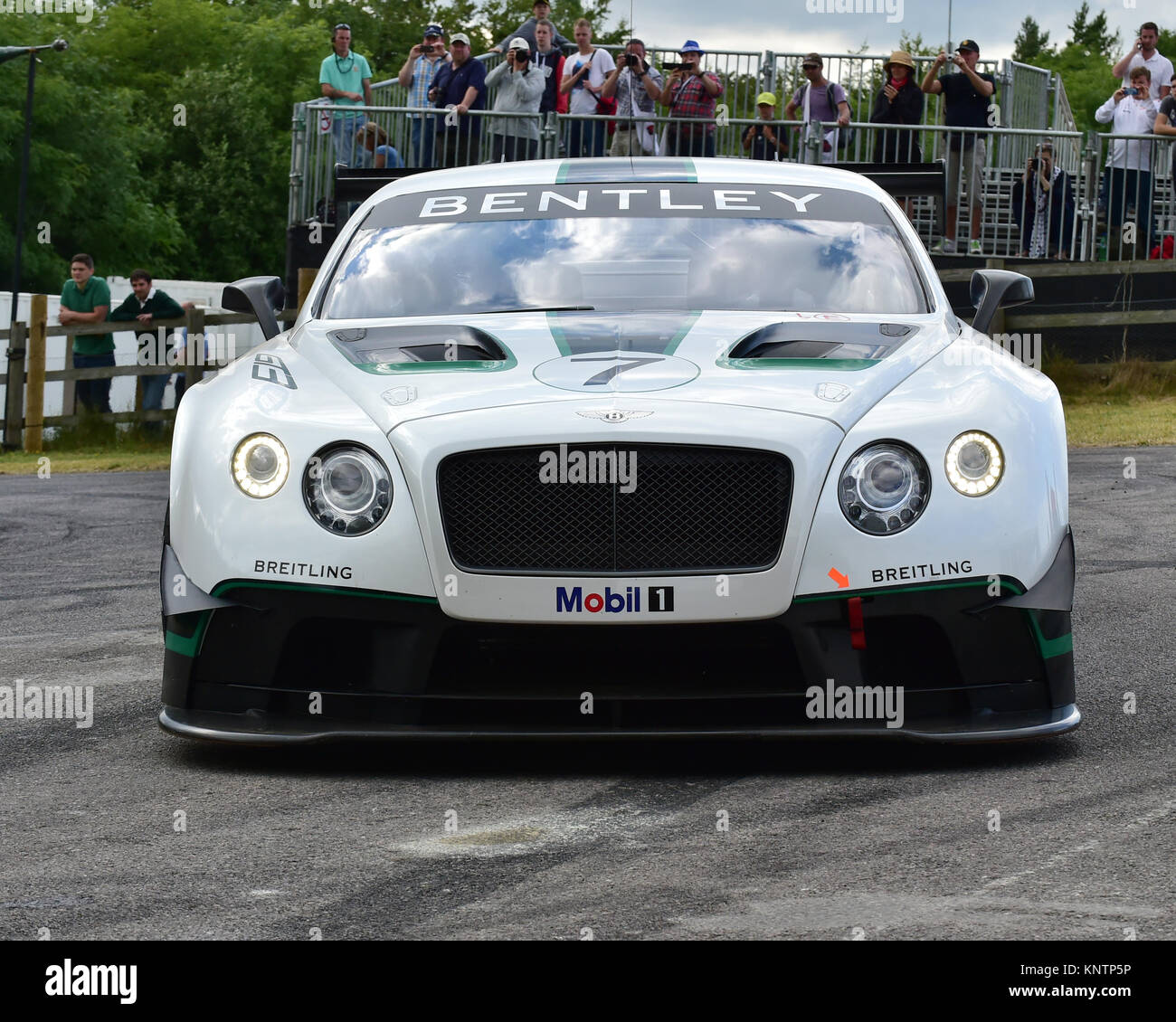 2013 Bentley Continental Gt Speed Convertible: Bentley Continental Speed Stock Photos & Bentley