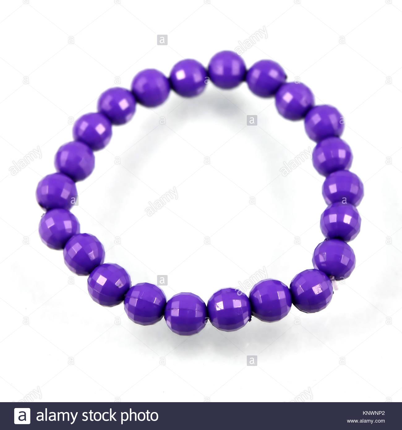 Nara Beads: Bead Bracelets Stock Photos & Bead Bracelets Stock Images