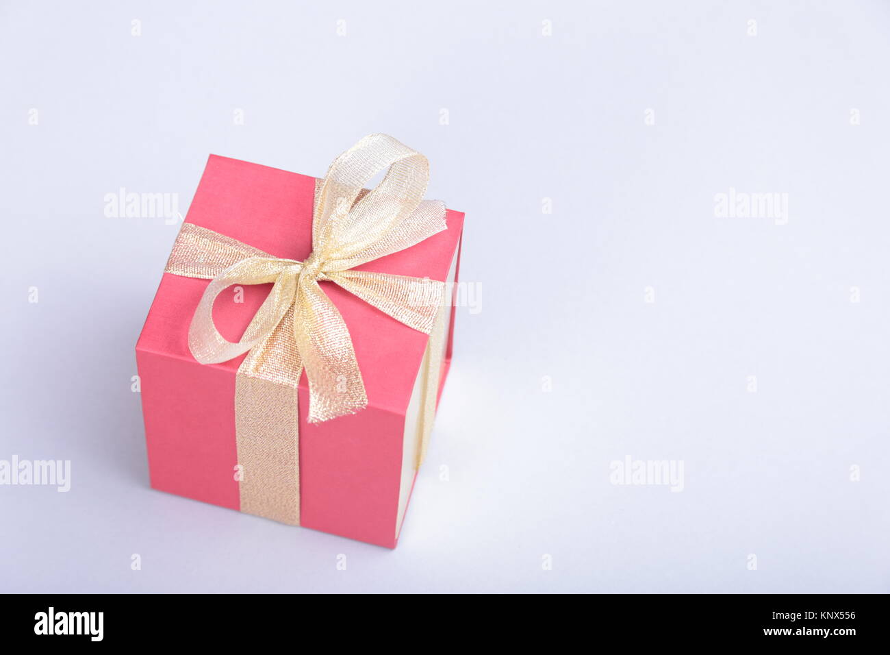 Black Gift Boxes Red Bow Stock Photos & Black Gift Boxes Red Bow ...