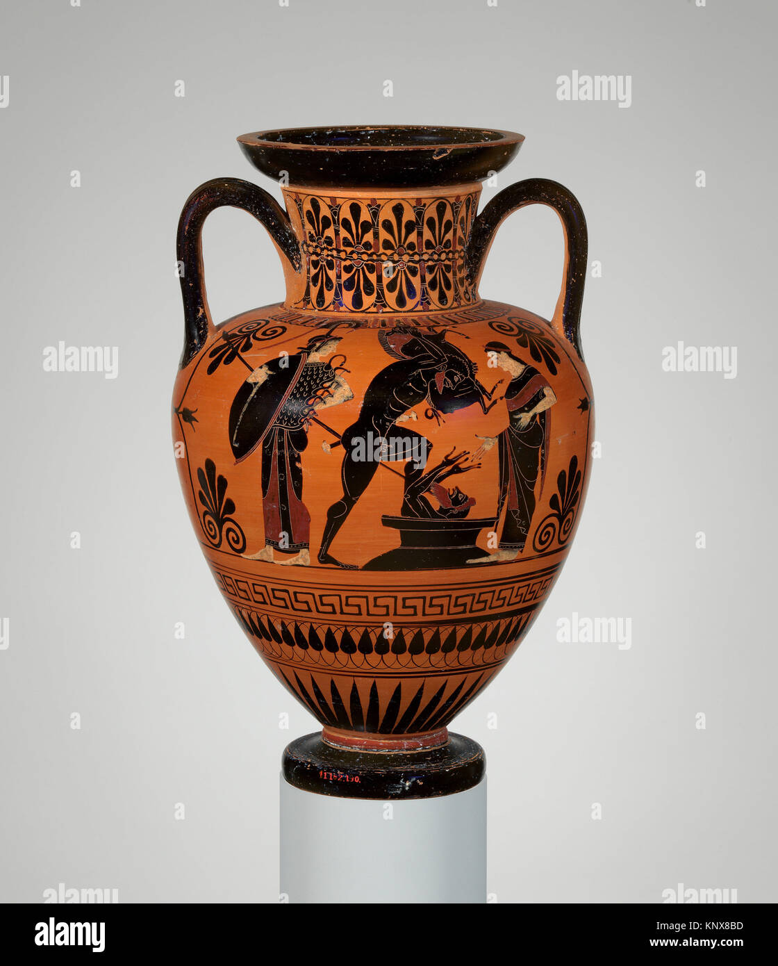 Amphora - Ancient History Encyclopedia