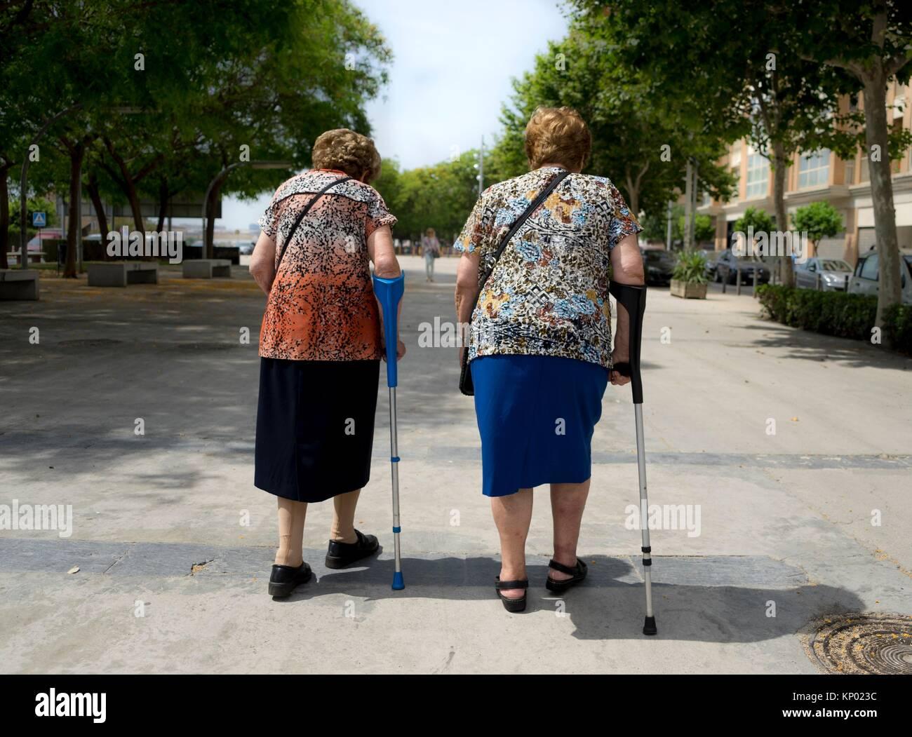 Jacksonville Mexican Seniors Dating Online Site