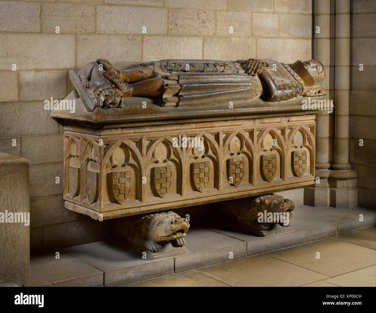 Count Of Urgell Stock Photos Count Of Urgell Stock Images Alamy # Muebles Seu D'Urgell