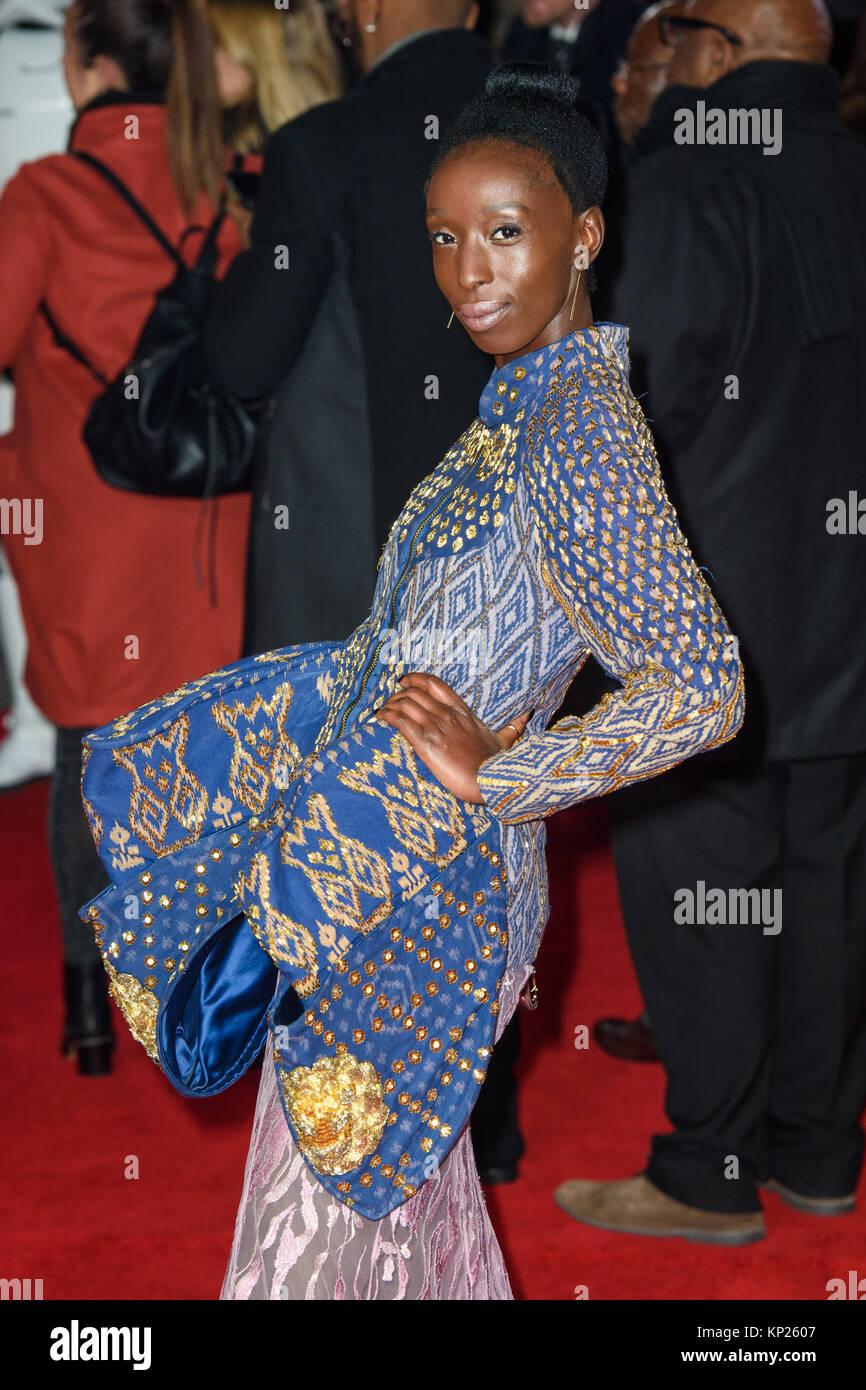 Florence Barker (actress),Manasvi Mamgai XXX photo Dada Gallotti,Jill Whitlow