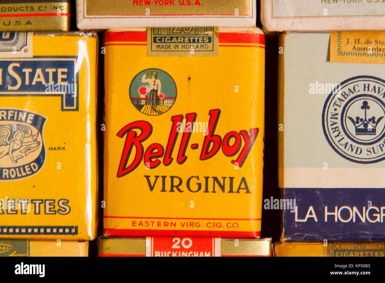 Where to buy an cigarettes Marlboro in NYc