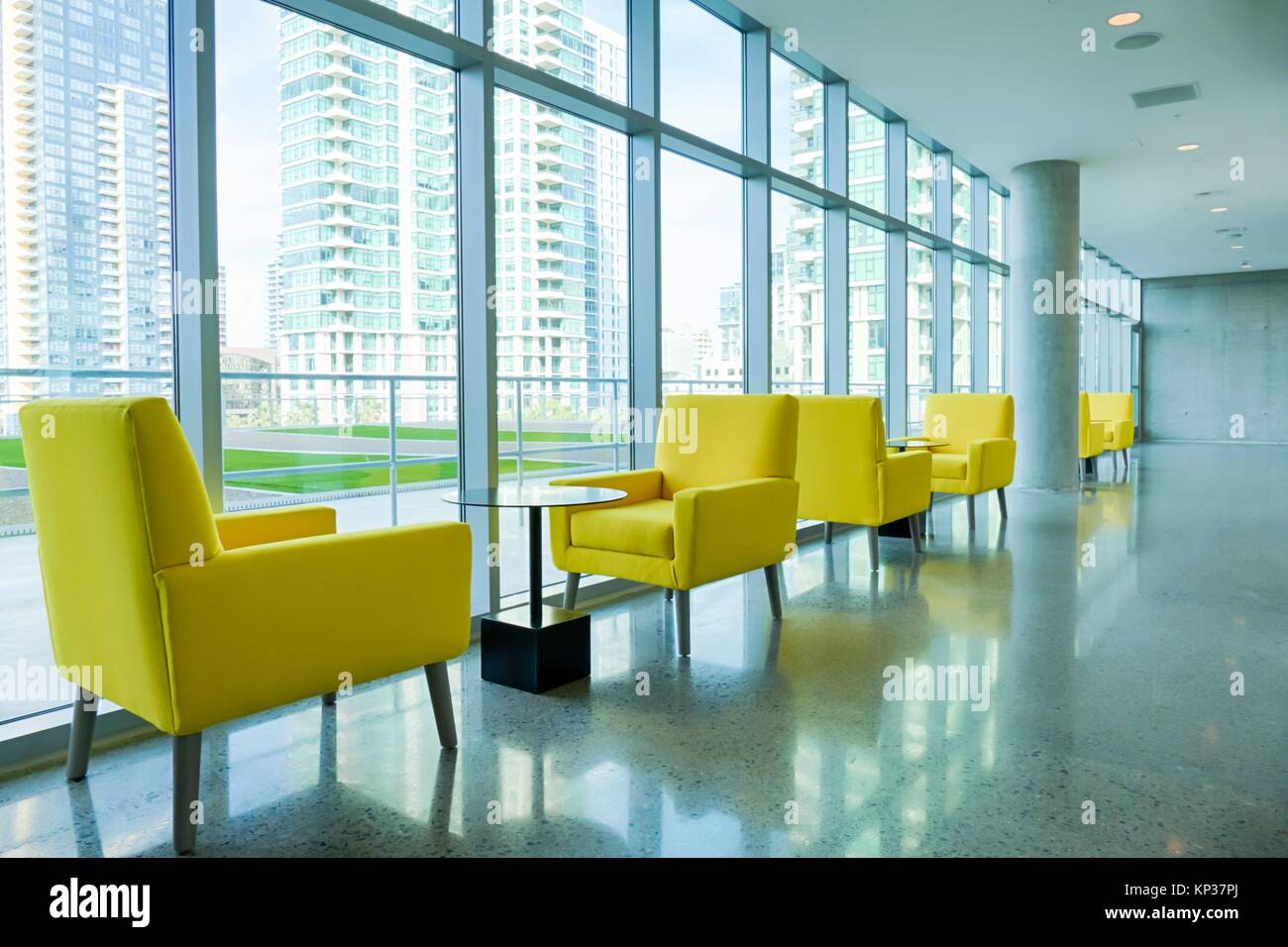 yellow chairs stock photos yellow chairs stock images alamy