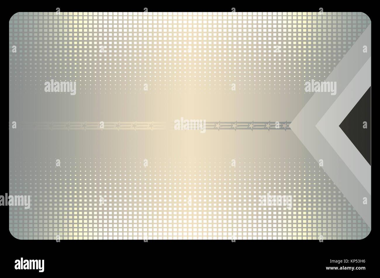 Futuristic background with halftone patterns and stars for the futuristic background with halftone patterns and stars for the design of business card colourmoves