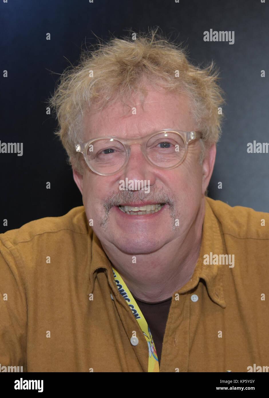 Mark Williams (born 1959) naked (72 photos), Pussy, Paparazzi, Boobs, see through 2019