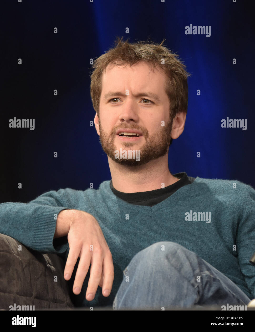 Sean Biggerstaff (born 1983) Sean Biggerstaff (born 1983) new pics