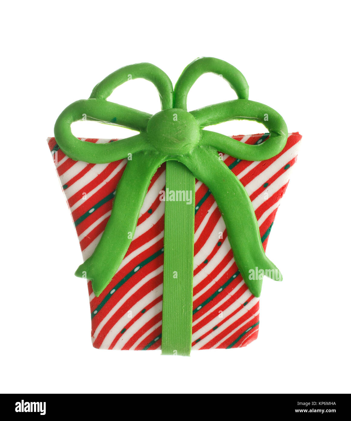Gag Gift Stock Photos & Gag Gift Stock Images - Alamy