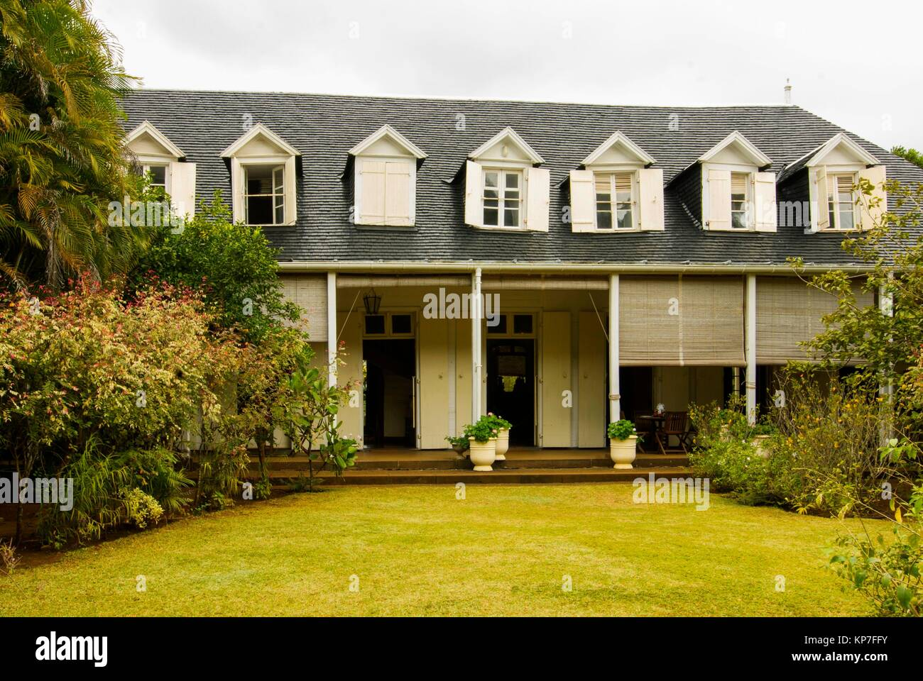 la maison colonial ventana blog. Black Bedroom Furniture Sets. Home Design Ideas