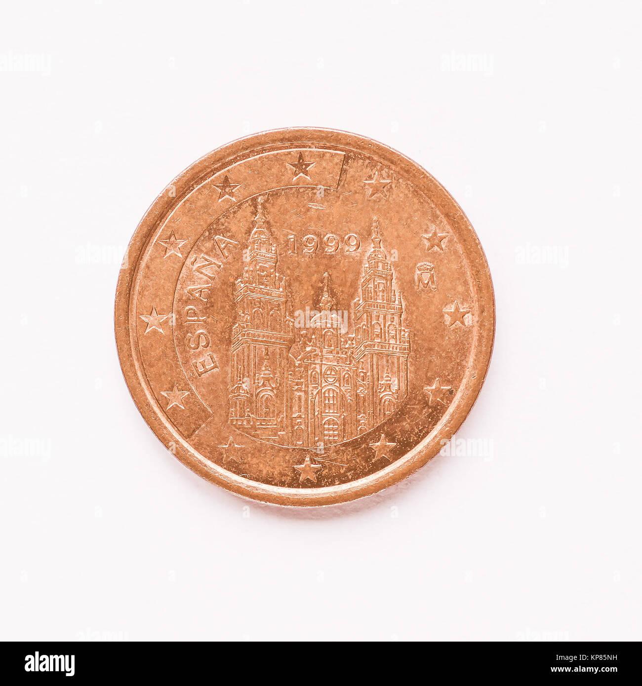 Espa Ol Cut Out Stock Images Pictures Alamy # Muebles Qka Vigo