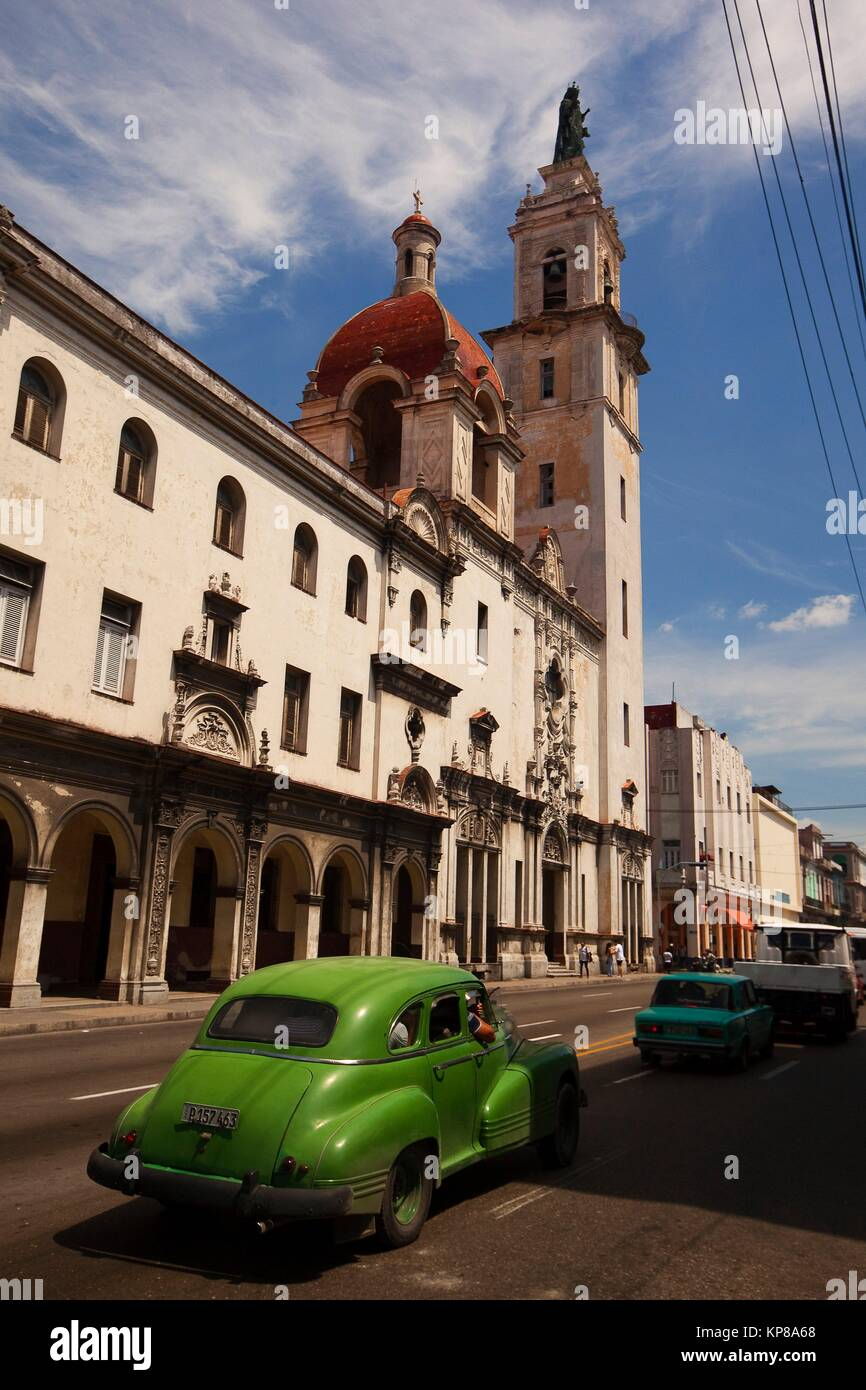 Taxi in the Chernihiv region: a selection of sites