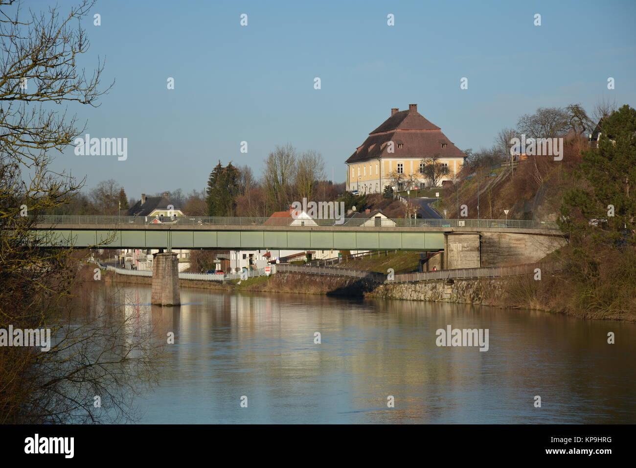 Kontaktanzeigen Steinbach an der Steyr | Locanto Dating