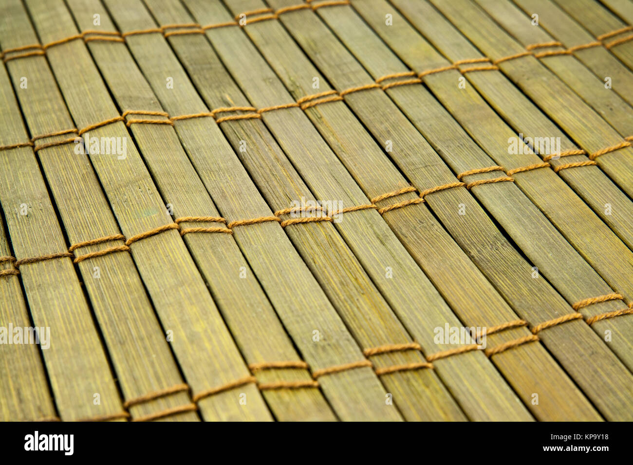 Smooth Wall Surface Stock Photos & Smooth Wall Surface Stock Images ...