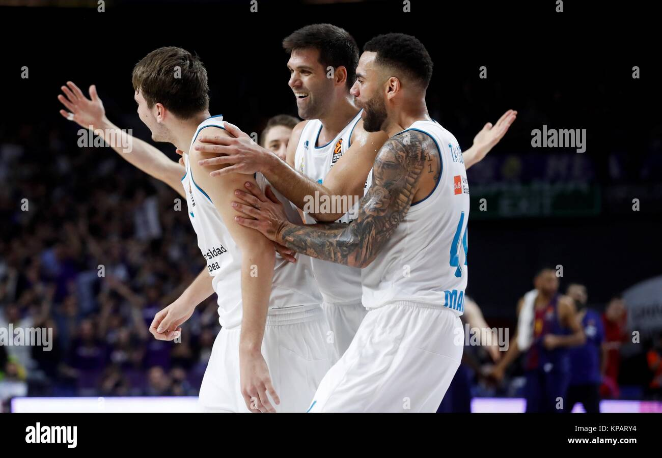 3447ee568 Real Madrid s Luka Doncic