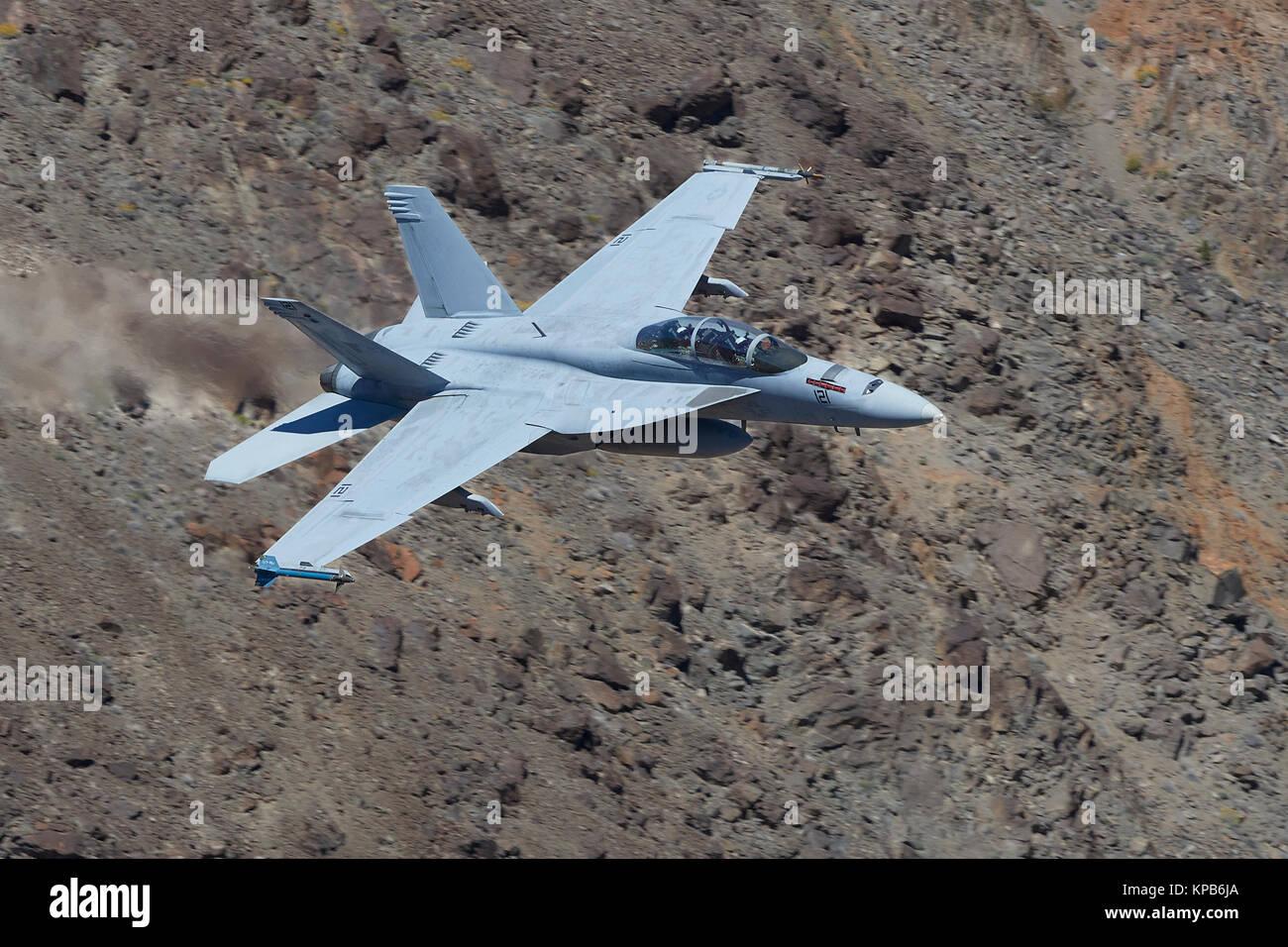 Image result for f18 super hornet flying over desert
