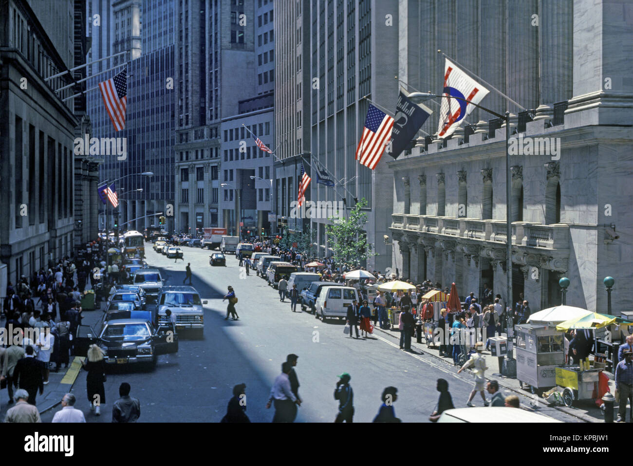 80s Nyc Stock Photos Amp 80s Nyc Stock Images Alamy