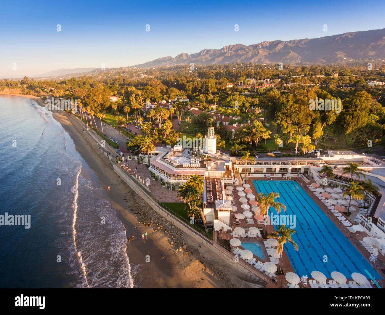 Coral casino montecito blue knight 2 games