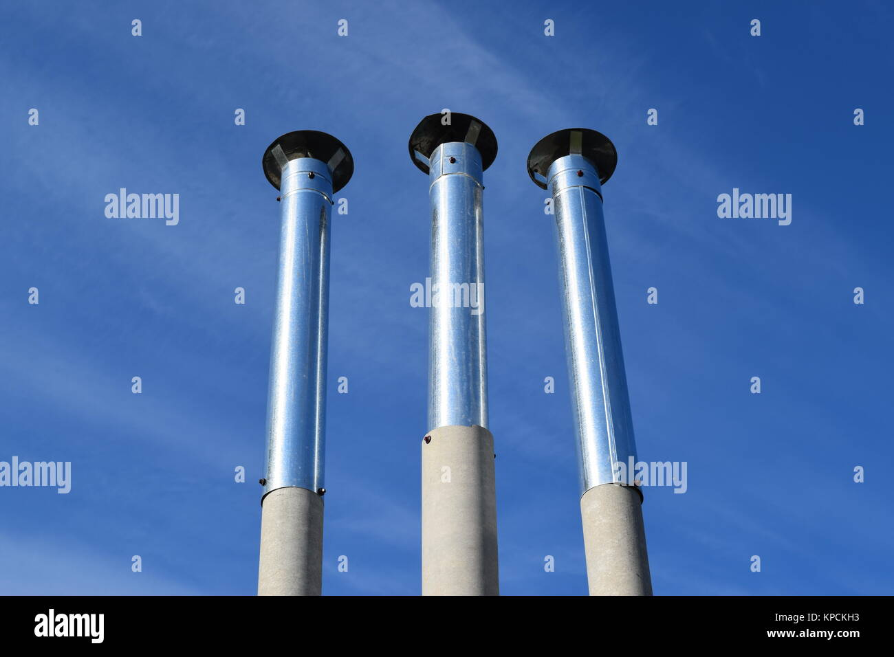 Vent Heating Stock Photos & Vent Heating Stock Images - Alamy