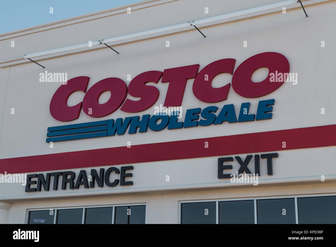 costco sign stock photos  u0026 costco sign stock images