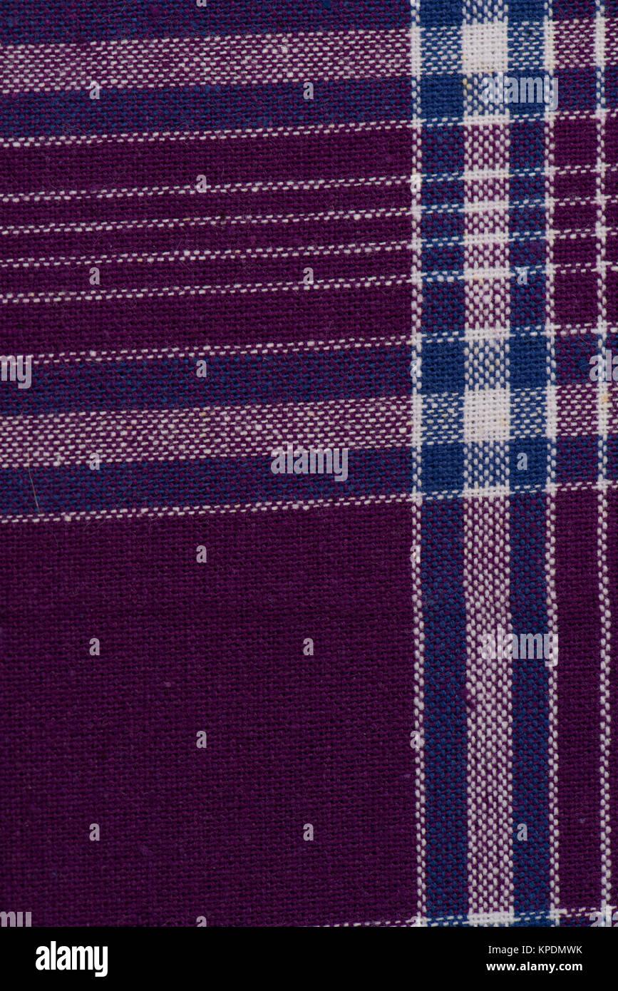 purple fabric background stock image purple carpet texture15 purple