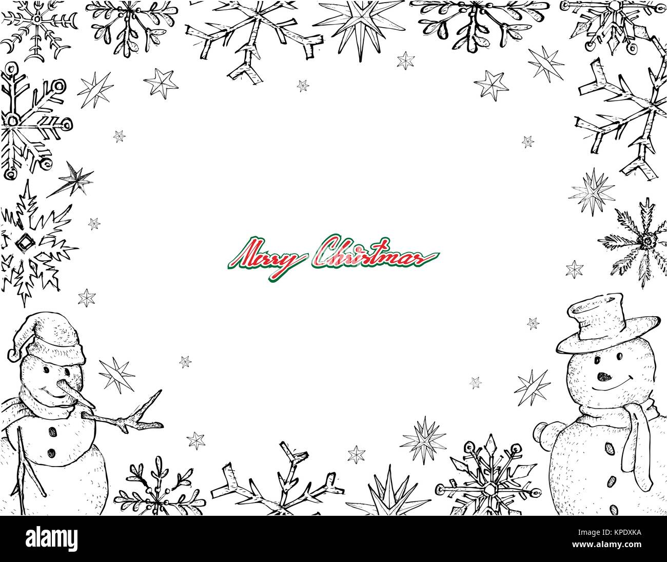 Snow And Ice Sculpture Festival Stock Vector Images - Alamy