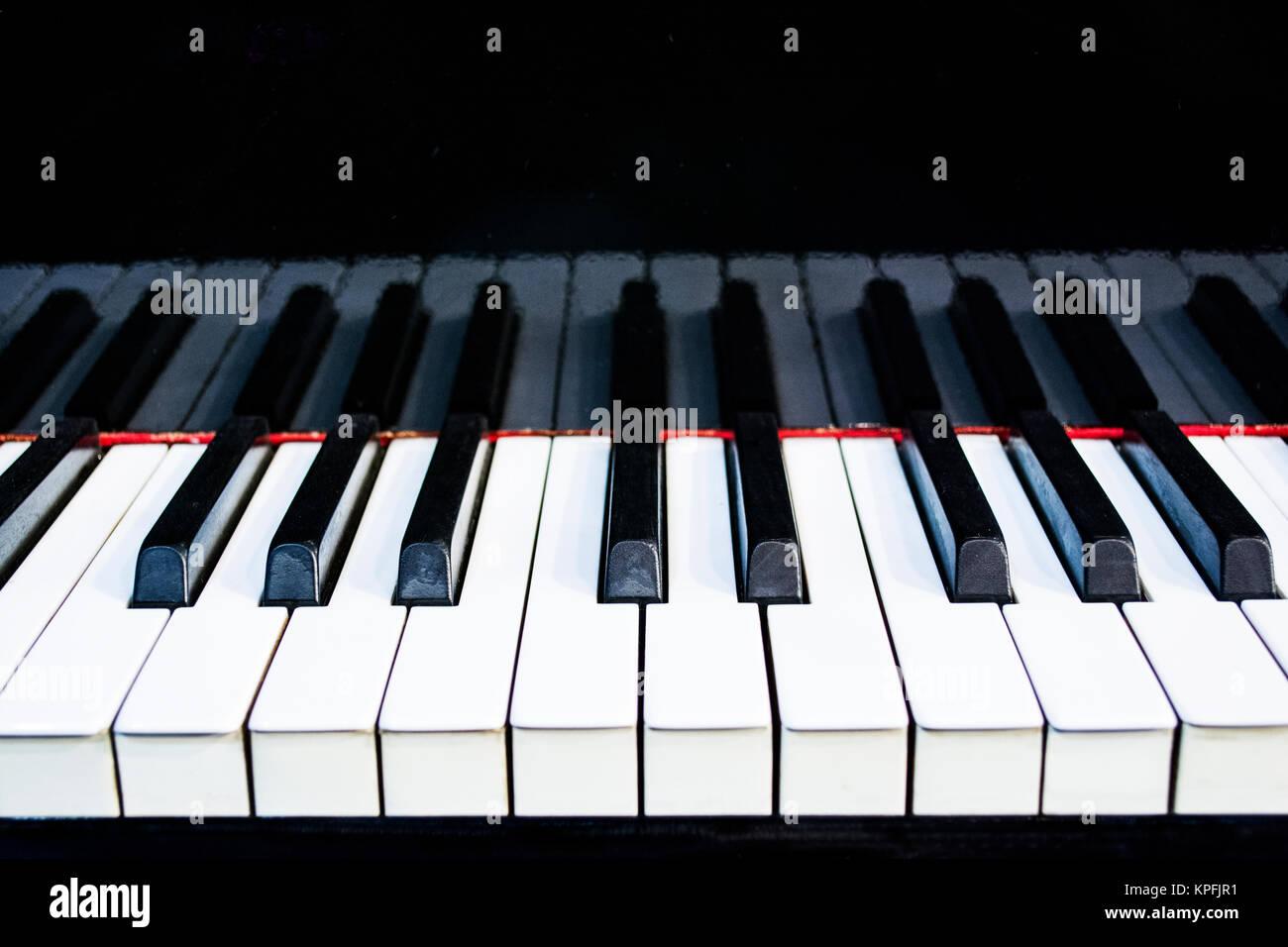 Music Note Symbol Icon Vector Stock Photos Music Note Symbol Icon