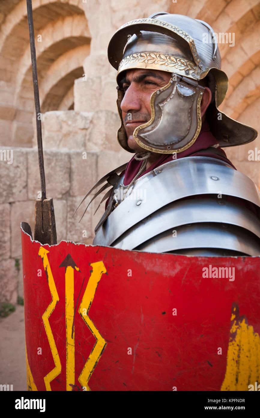histotcal belt roman armour re-enactments fancy dress costume soldier knight worrior man medieval rome greece ancient egypt