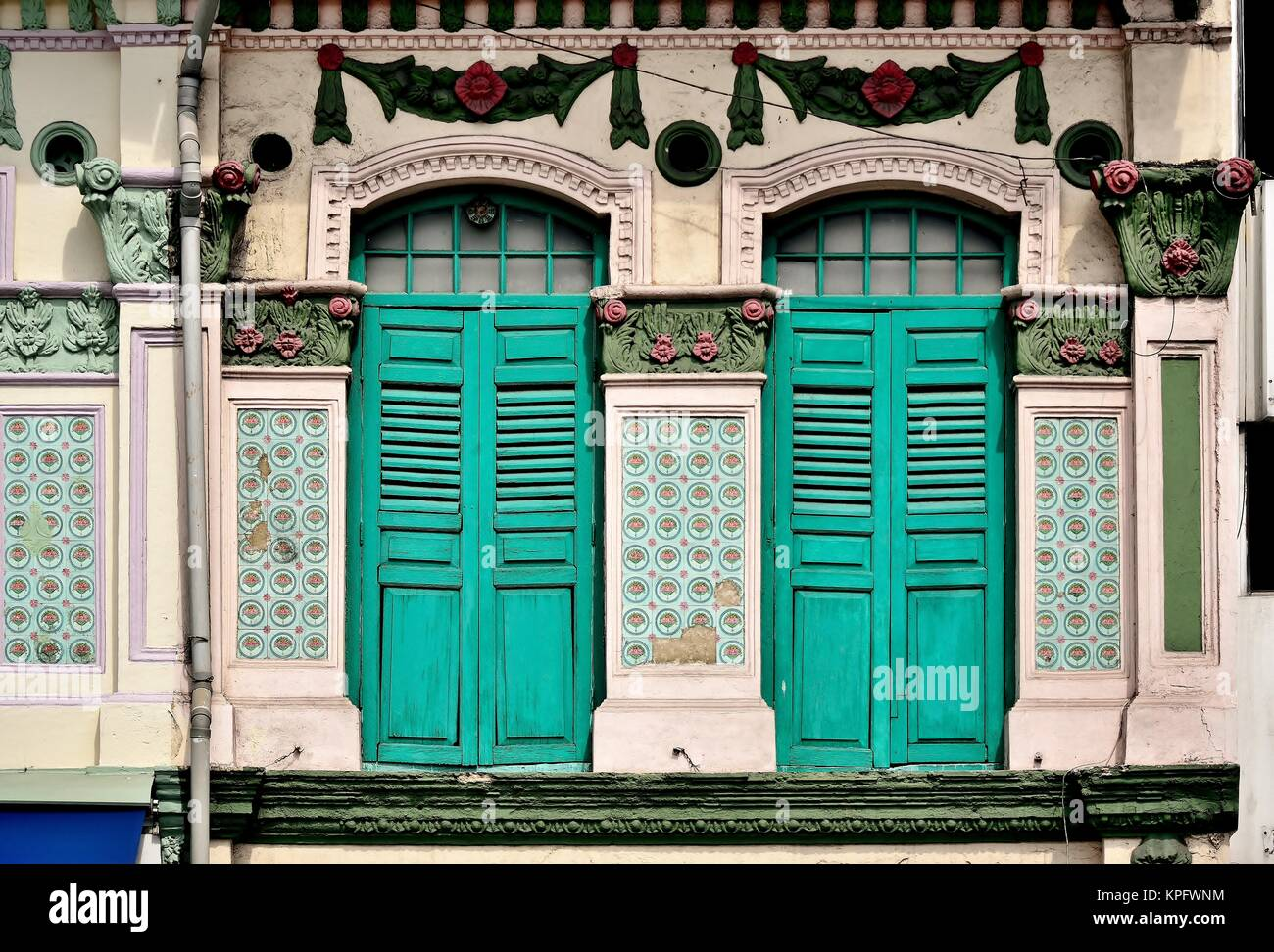 India House Glass Stock Photos & India House Glass Stock Images - Alamy