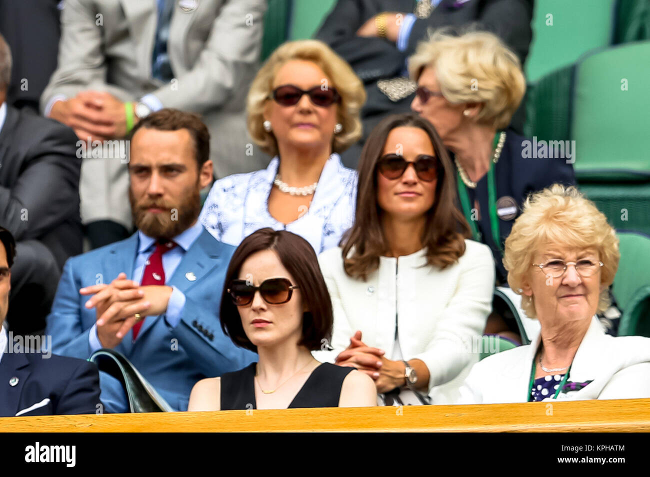 catholic singles in camilla Camilla parker bowles married prince charles in a civil service in 2005 the two had been romantically involved for more than 25 years camilla parker bowles was born on july 17, 1947, in london .