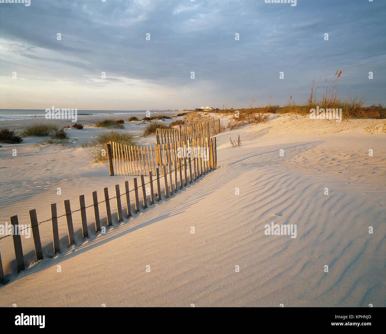 Usa South Carolina Huntington Beach State Park Large Format Sizes Stock Photo Alamy