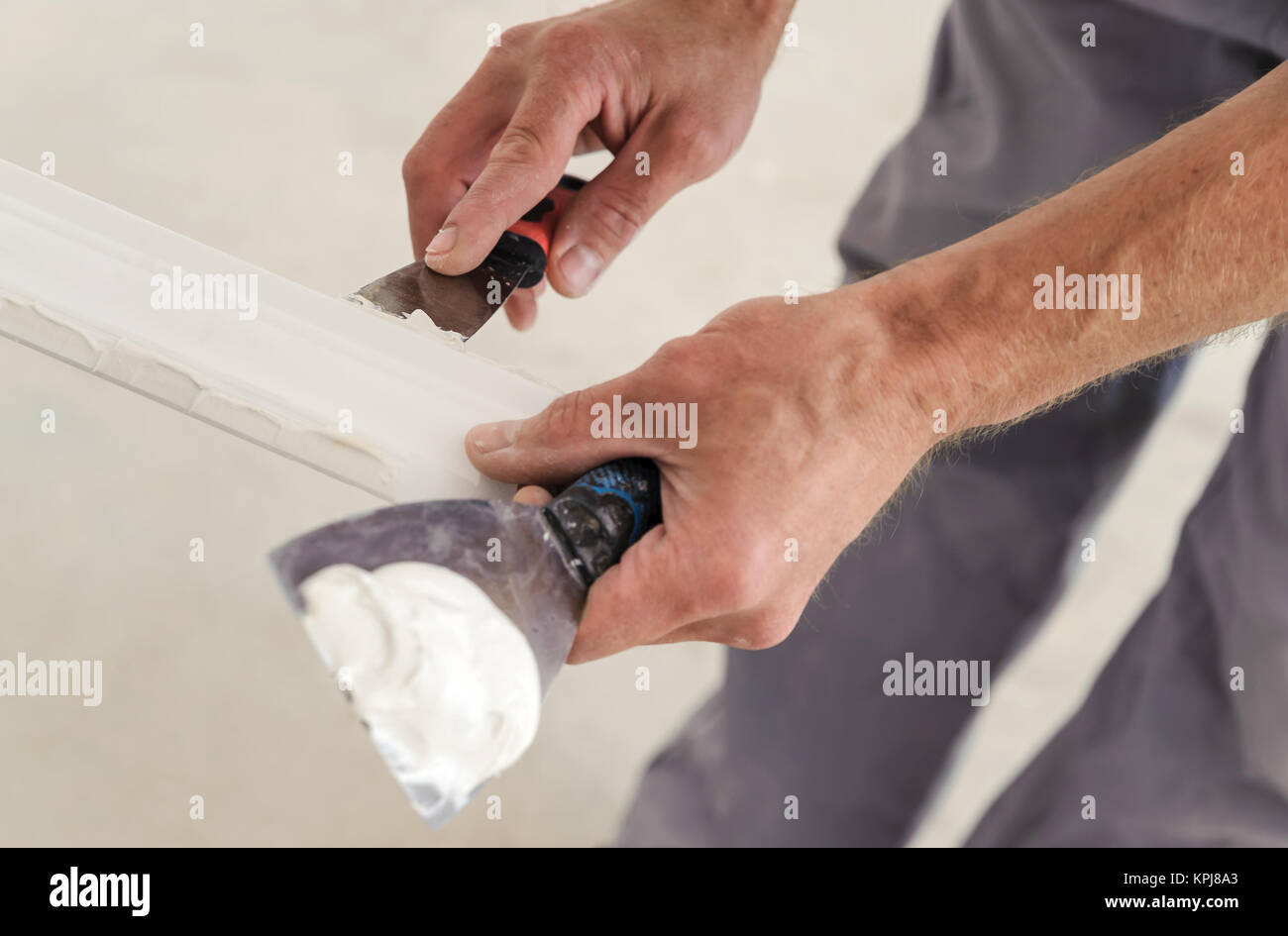 Crown Molding Stock Photos Amp Crown Molding Stock Images