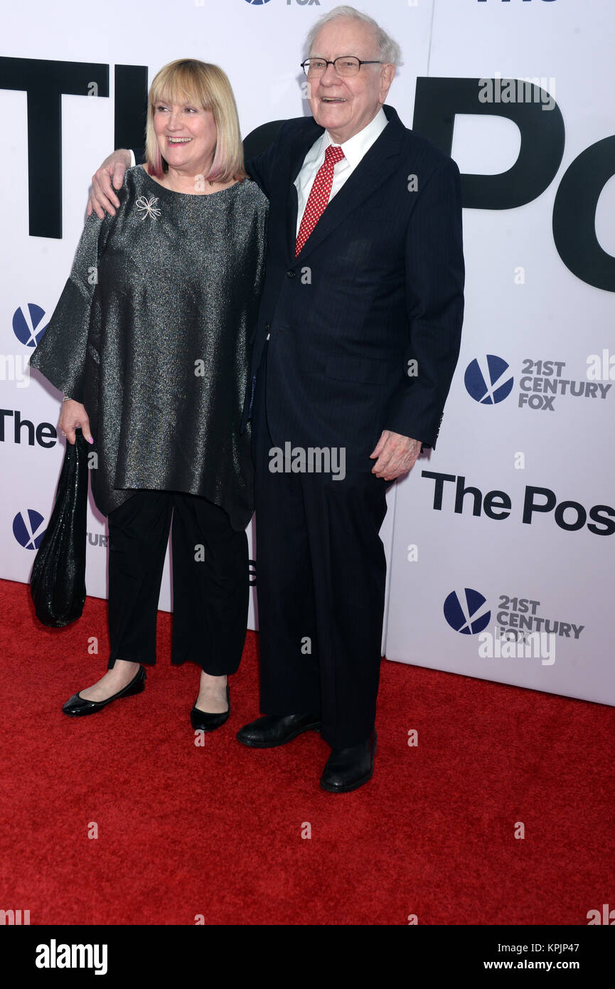 WASHINGTON, DC - DECEMBER 14: Bob Odenkirk arrives at 'The Post' Washington, DC Premiere at The Newseum on December Stock Photo