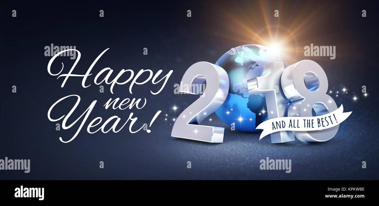 Greetings Celebrating Congratulations Success Stock Photos