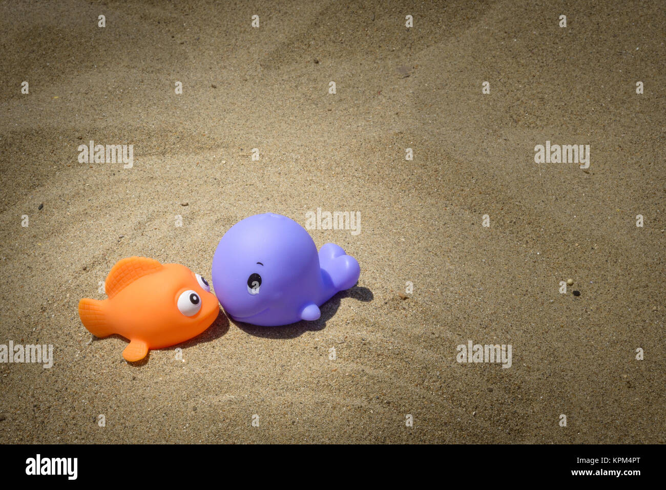 Kiss Fish Stock Photos & Kiss Fish Stock Images - Alamy