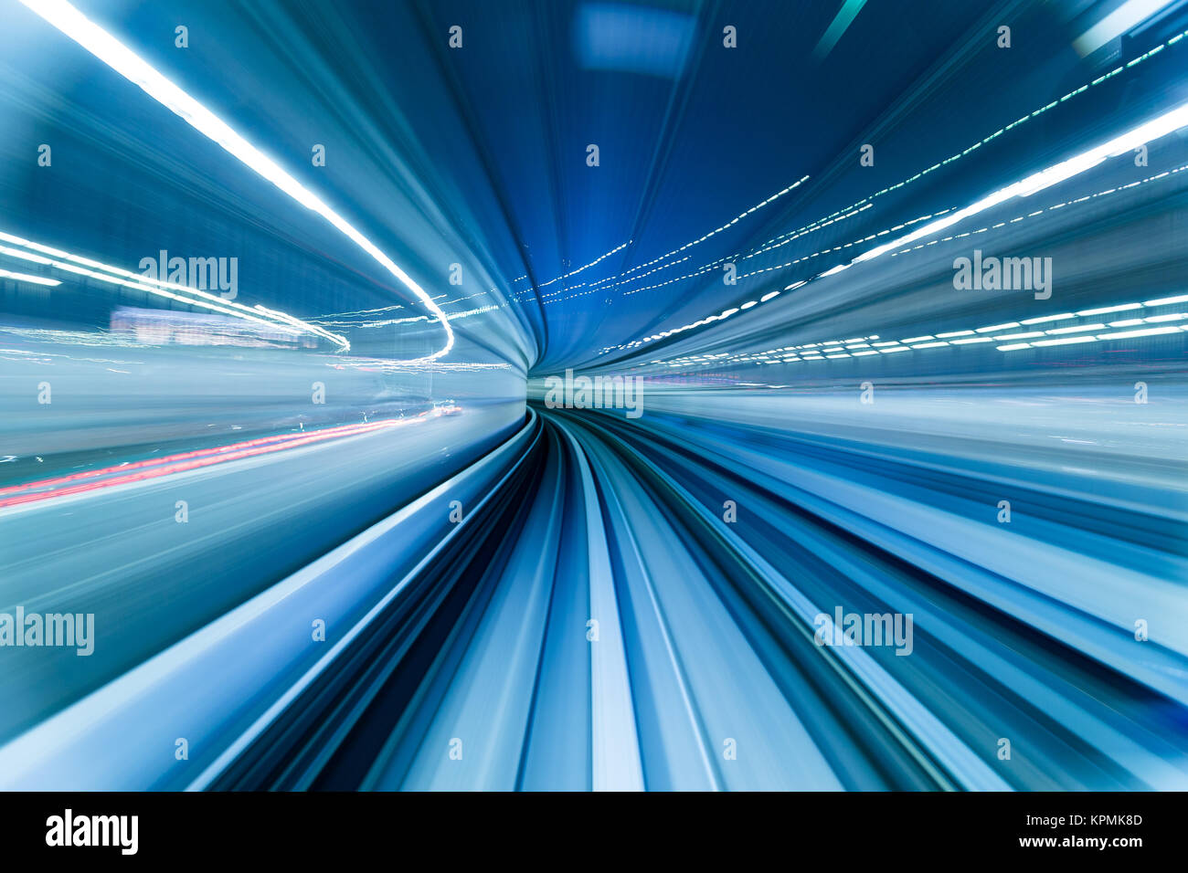 Glow Worm Tunnel Stock Photos & Glow Worm Tunnel Stock Images - Alamy