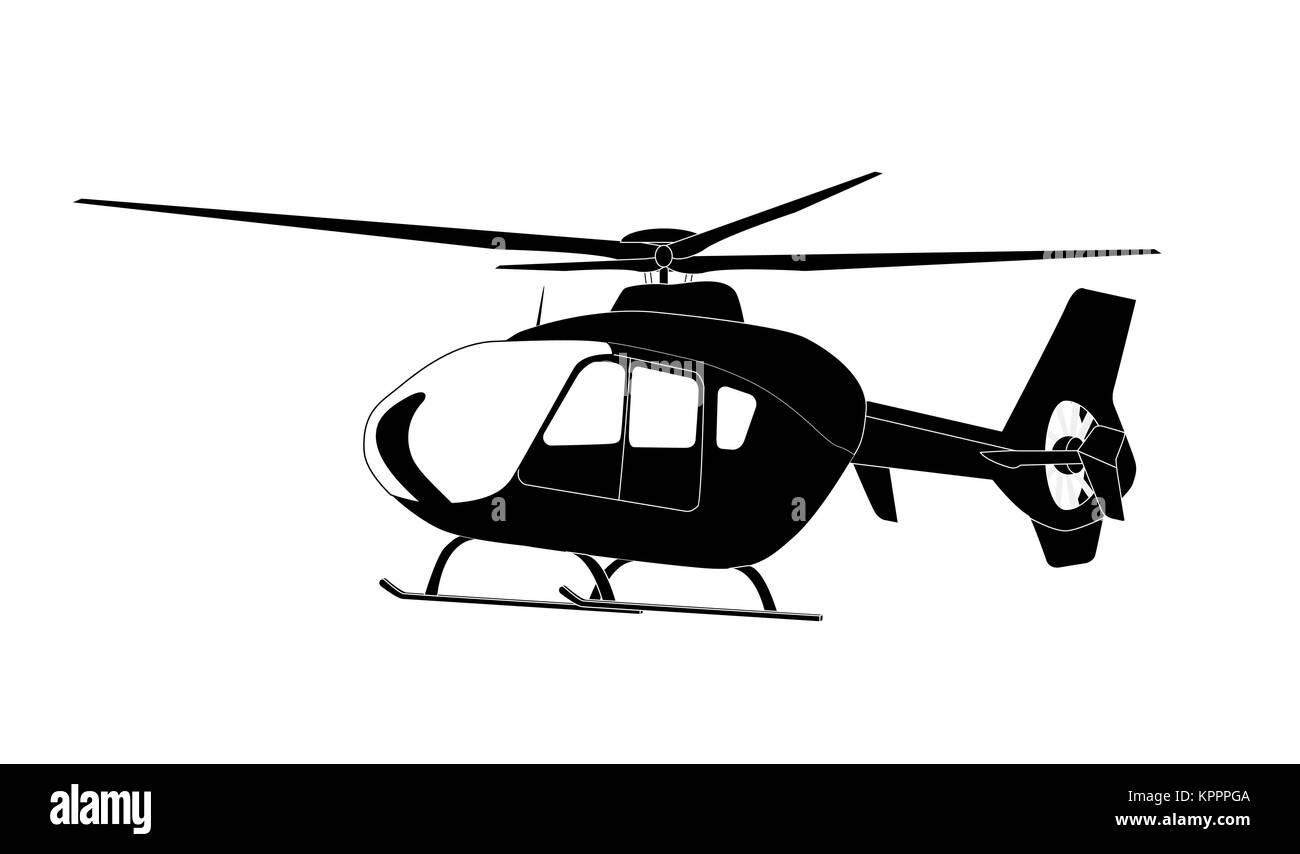 sticker on car silhouette of helicopter vector illustration stock vector image art alamy https www alamy com stock image sticker on car silhouette of helicopter vector illustration 168916394 html