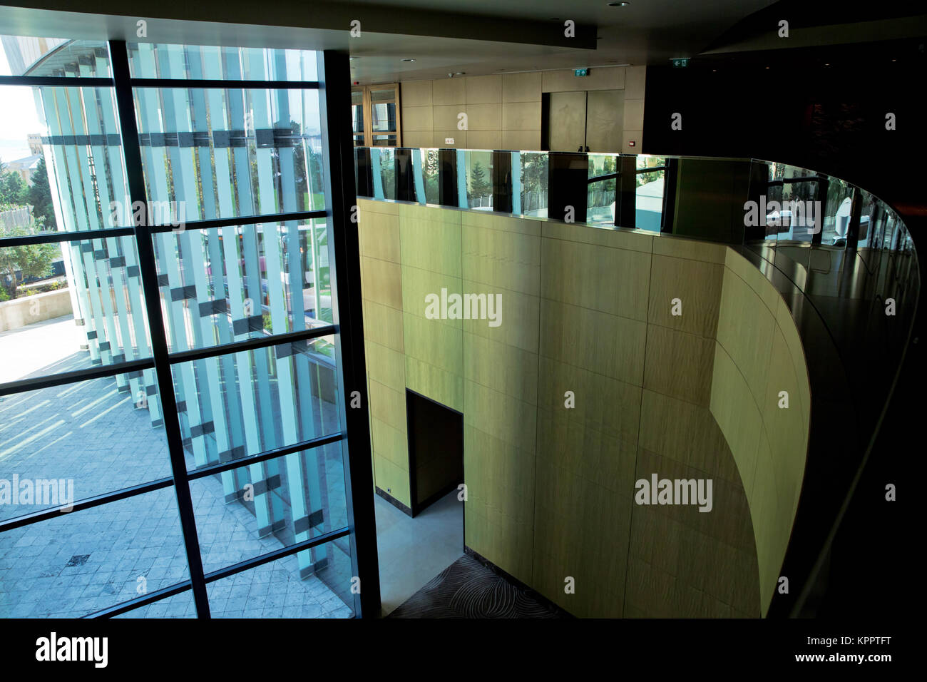 glass office buildings stock photos glass office buildings stock
