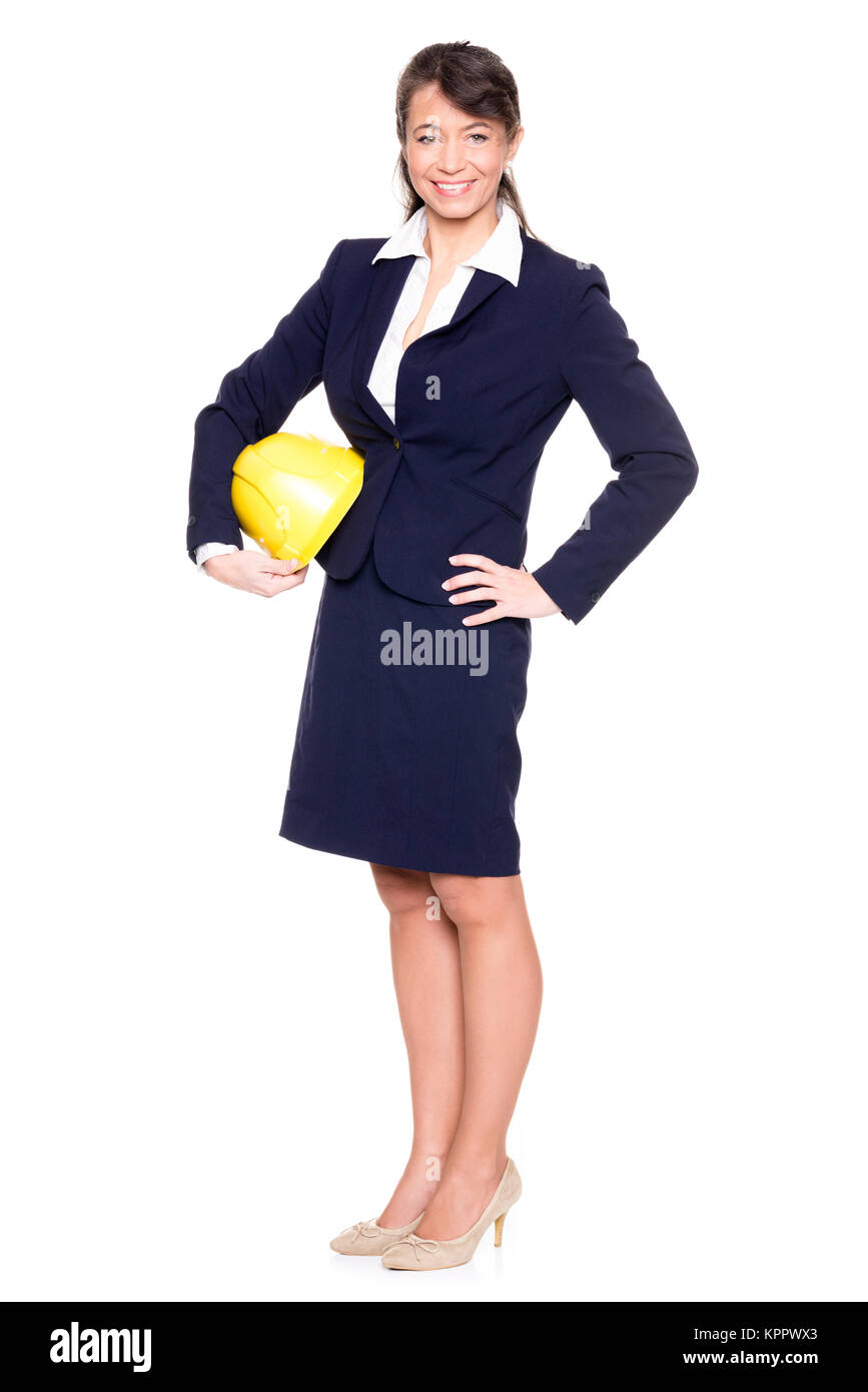 business women - Stock Image