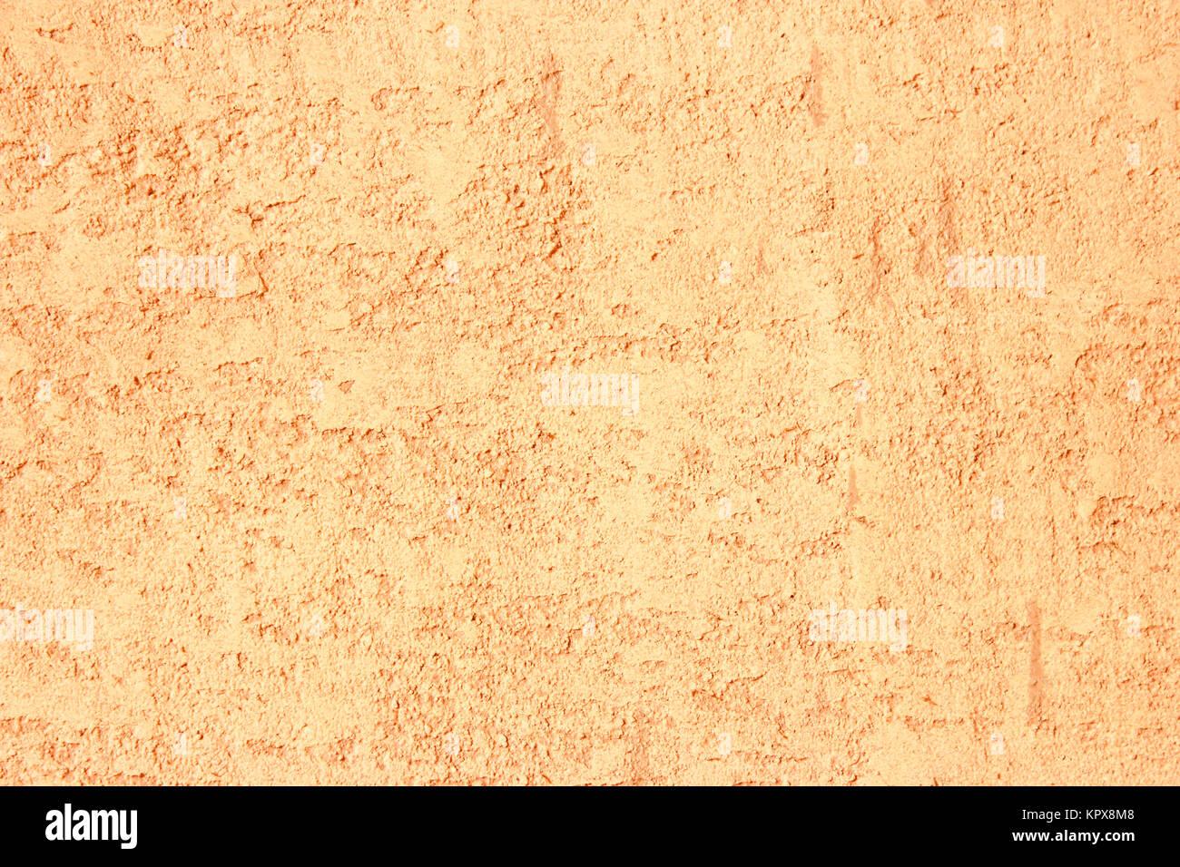 Decorative stucco texture Stock Photo: 168993336 - Alamy