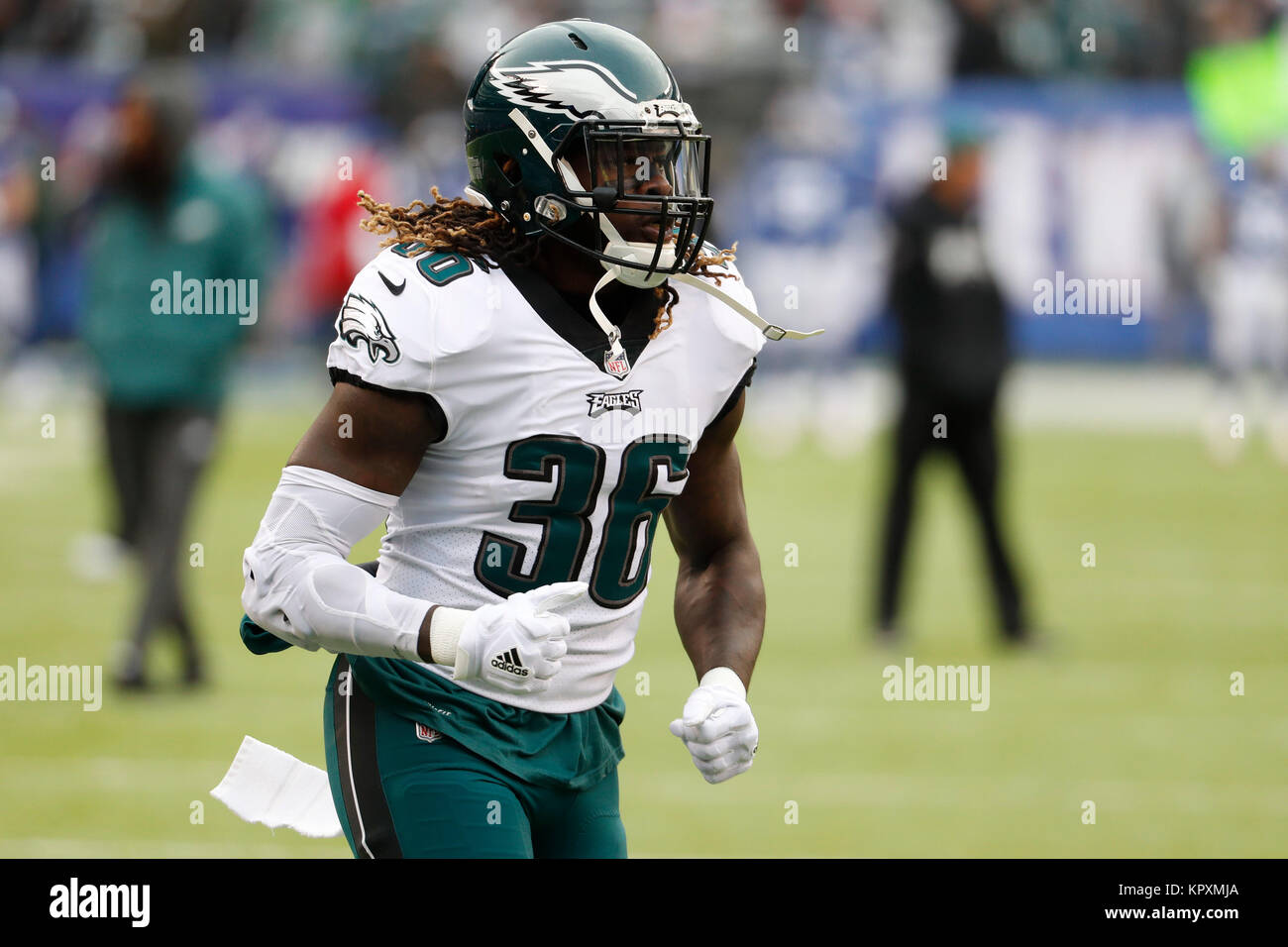 5f4d2836563 ... miami dolphins jay ajayi nike white game jersey cc560 0fdff  usa east  rutherford new jersey usa. 17th dec 2017. philadelphia eagles running back  jay