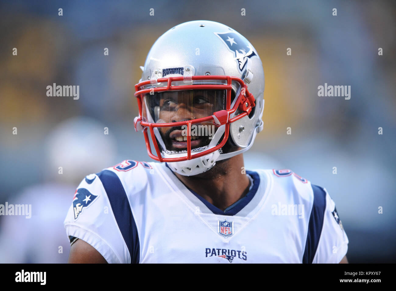 Hot Kenny Britt nudes (42 foto and video), Topless, Hot, Instagram, cameltoe 2020