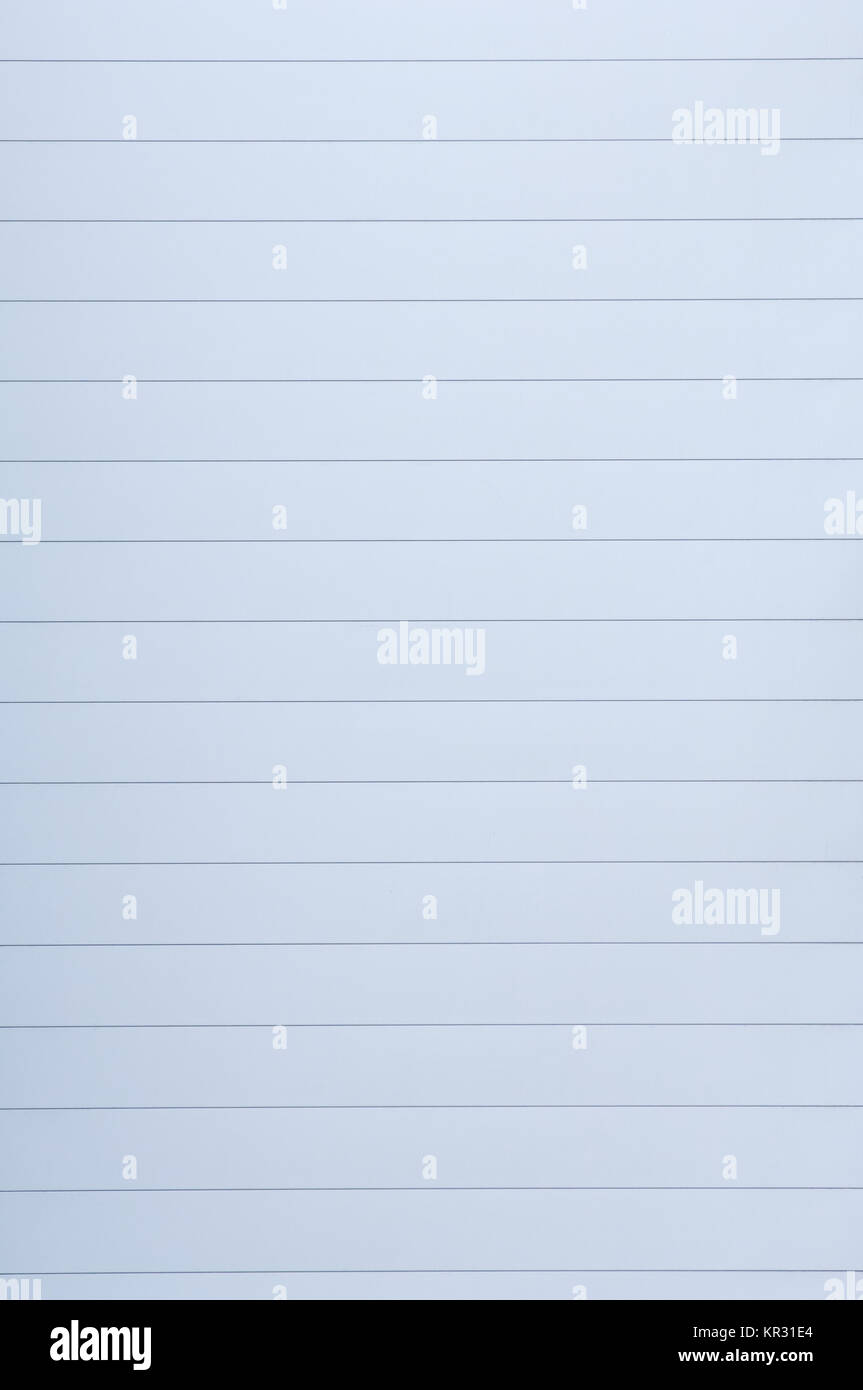 Shiny metal surface with stripes as background - Stock Image