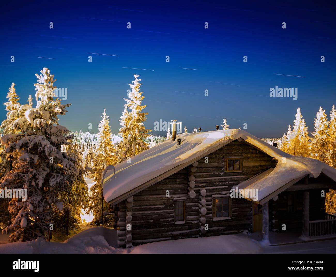 Norway Christmas Figure Stock Photos & Norway Christmas Figure Stock ...
