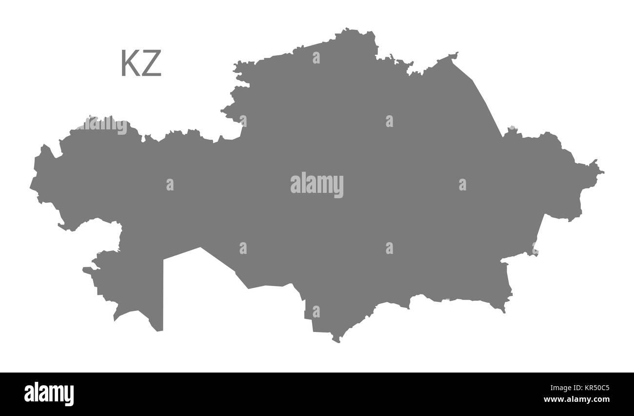 poland map, central asia, myanmar map, singapore map, kazakh uplands map, caspian sea map, europe map, tian shan mountains map, russian federation map, slovenia map, south sudan map, indonesia map, russia map, ukraine map, soviet union, cambodia map, caspian sea, east africa map, france map, worldwide map, hainan island map, iraq map, caucasus map, on kazakhstan map