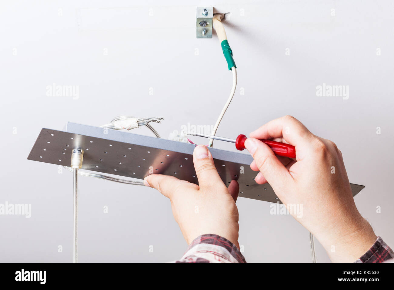 Wiring A Ceiling Pendant on ceiling panels, ceiling glass, ceiling tools, ceiling furnace, ceiling pipes, ceiling suspension, ceiling ventilation, ceiling parts, ceiling interior, ceiling blue, ceiling drywall, ceiling brackets, ceiling filter, ceiling components, ceiling mirrors, ceiling walls, ceiling lights, ceiling heater, ceiling bulbs, ceiling dimensions,