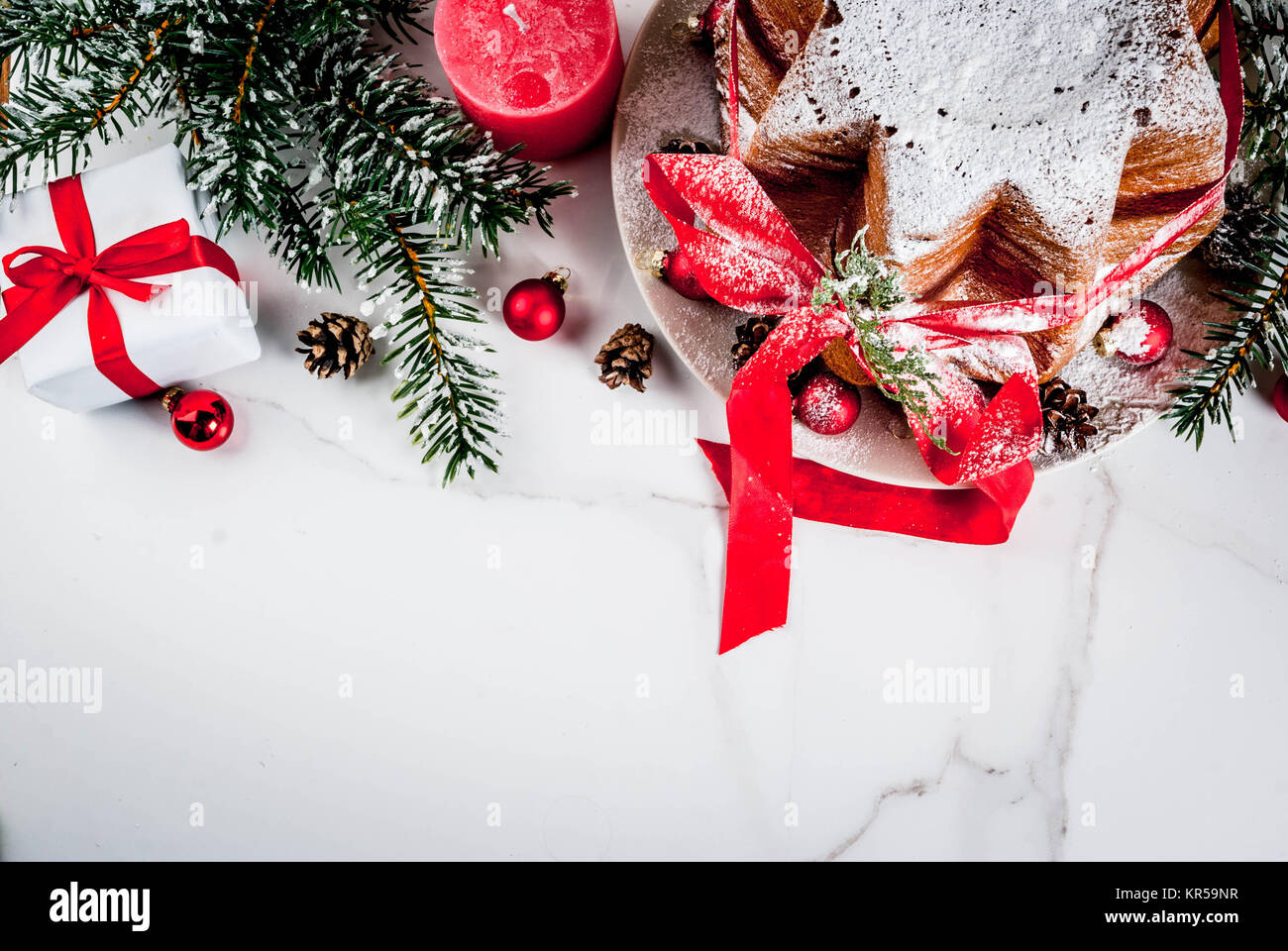 Traditional Christmas Treat Stock Photos & Traditional Christmas ...